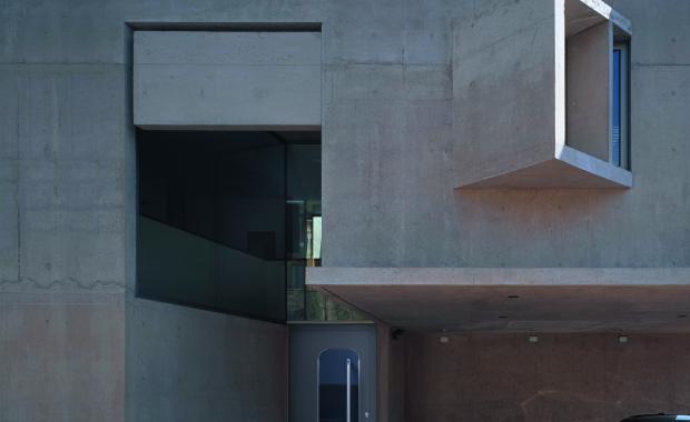 Haustã¼Ren Design | Willkommen Auf Klotz Bauelemente Interieur Design